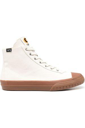 Camper Camaleon 1975 sneakers