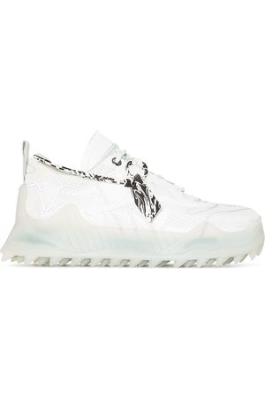 OFF-WHITE Men Sneakers - ODSY-1000 low-top sneakers