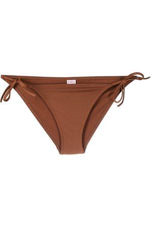 ERES Malou bikini briefs