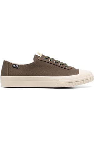 Camper Men Sneakers - Camaleon 1975 sneakers