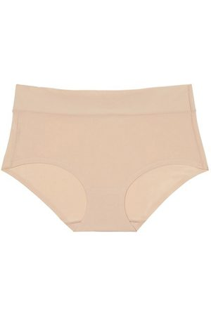 Wacoal Women Hipsters - At Ease Daywear Hipster Briefs