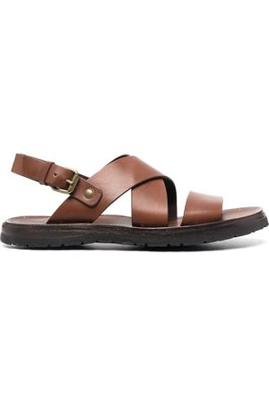 Officine creative Chios 5 sandals