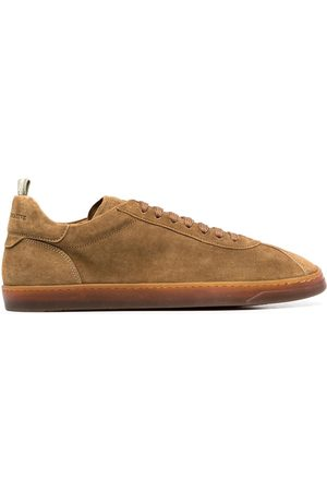 Officine creative Karma 1 low-top sneakers