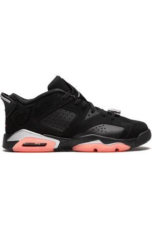 Jordan Kids Air Jordan 6 Retro Low GG sneakers