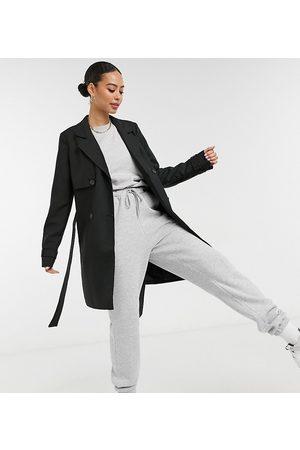 VERO MODA Women Trench Coats - Trench coat in