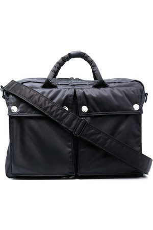 PORTER-YOSHIDA & CO Porter 2-Way briefcase