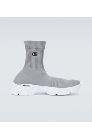 Balenciaga Speed 3 sneakers