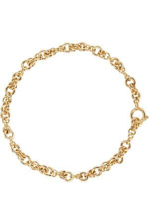 SPINELLI KILCOLLIN Women Bracelets - Helio 18kt gold bracelet