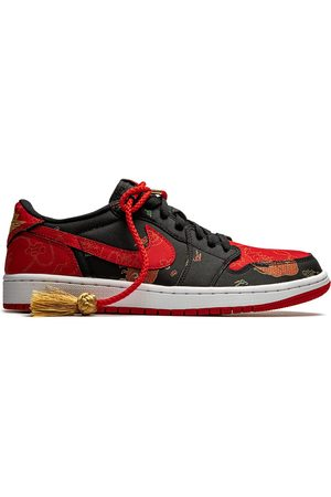 "Jordan Men Sneakers - Air 1 Low OG ""CNY"" sneakers"
