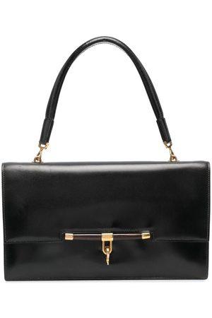 Hermès 1960s pre-owned Palonnier handbag