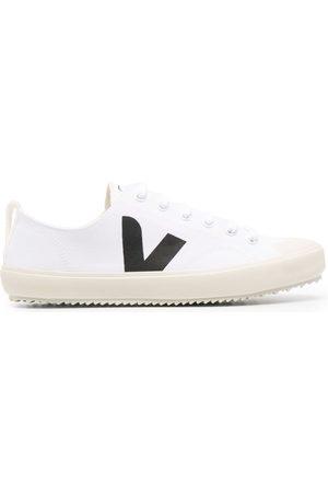 Veja Nova Low sneakers