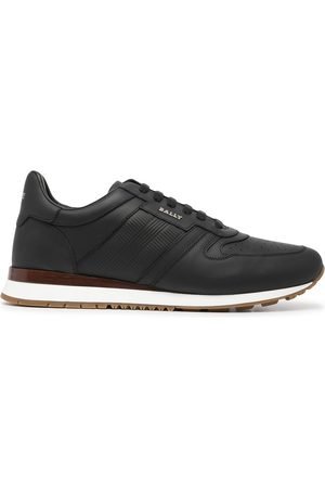 Bally Goody low-top sneakers