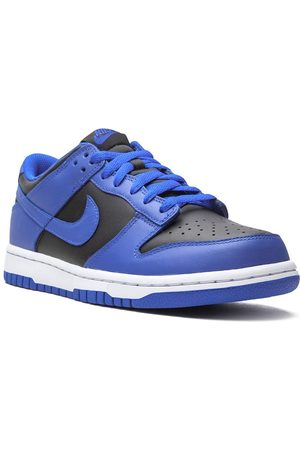Nike Dunk Low GS sneakers