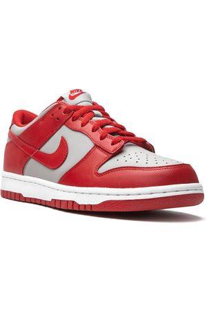 Nike Boys Sneakers - Dunk Low Retro sneakers