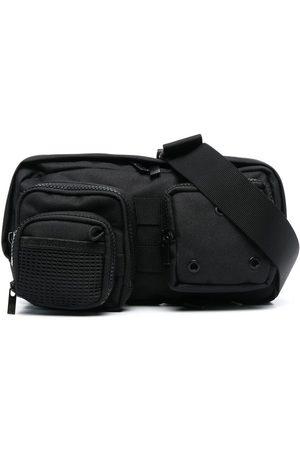 McQ Hyper belt bag