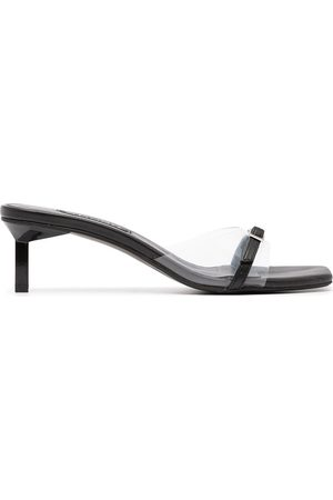 SENSO Women Sandals - Jeany I leather sandals