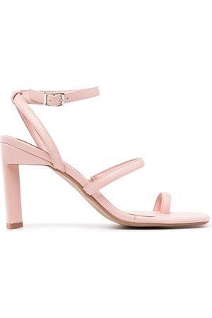 SENSO Kendyll II toe-ring sandals