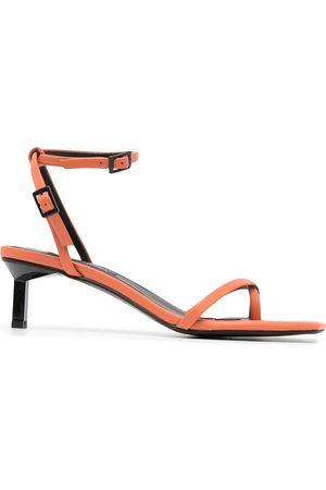 SENSO Jamu III sandals
