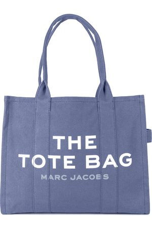 Marc Jacobs Traveler tote bag