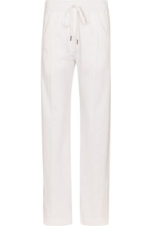 Tom Ford Technical trackpants
