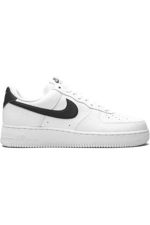Nike Men Sneakers - Air Force 1 '07 sneakers