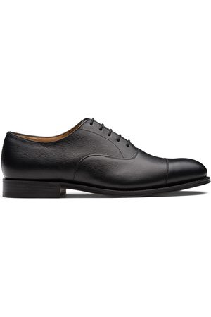 Church's Consul low-top oxford shoes