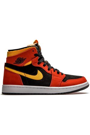 "Jordan Air 1 Zoom CMFT ""Chile "" sneakers"