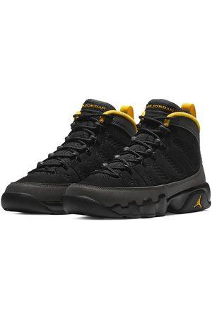 Jordan Kids Air Jordan 9 Retro sneakers