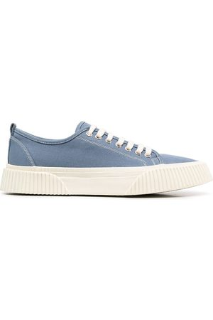 Ami Low-top sneakers