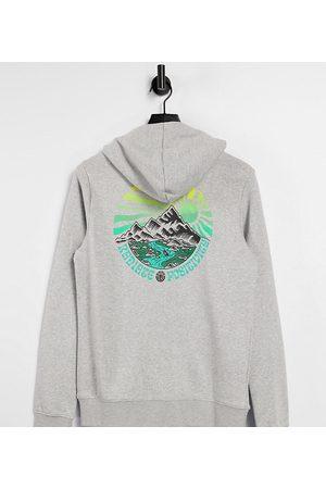 Element Women Sweatshirts - Balmore hoodie in Exclusive at ASOS