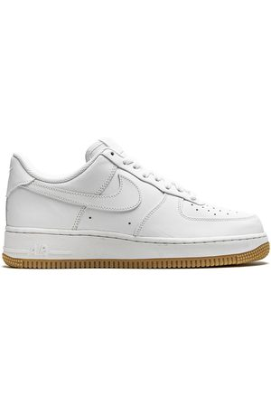 Nike Men Sneakers - Air Force 1 '07 sneakers