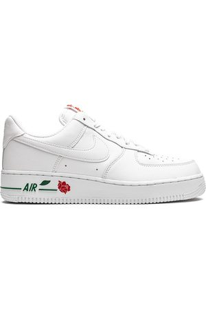 "Nike Air Force 1 '07 LX ""Thank You Plastic Bag"" sneakers"