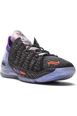 Nike Lebron 18 NRG high-top sneakers