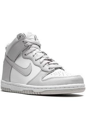 Nike Nike Dunk high-top sneakers