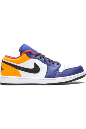 Jordan Air 1 Low sneakers