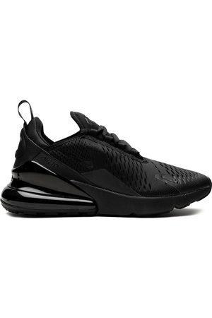 Nike TEEN Air Max 270 BG low-top sneakers