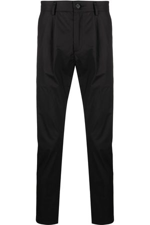 DEPARTMENT 5 Men Chinos - Slim-cut chinos