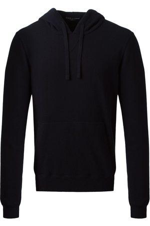 Dolce & Gabbana Cashmere hoodie