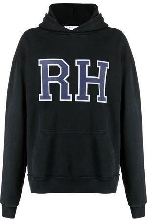 Rhude Audacity To Dream hoodie