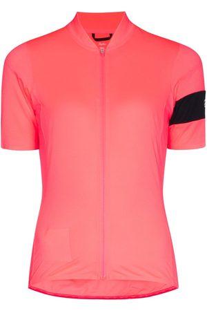 Rapha Women Hoodies - Zip-up cycling top