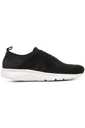 Camper Drift woven low-top sneakers
