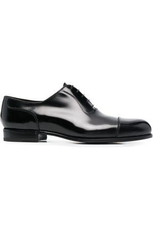 LIDFORT Formal derby shoes