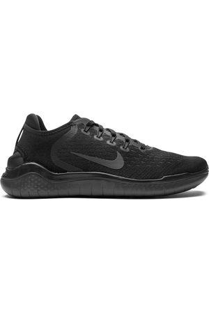 Nike Men Sneakers - Free RN 2018 sneakers