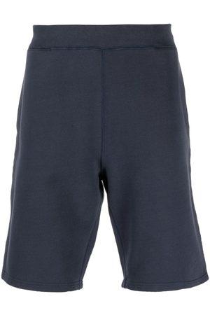 Sunspel Men Bermudas - Stretch-fit shorts