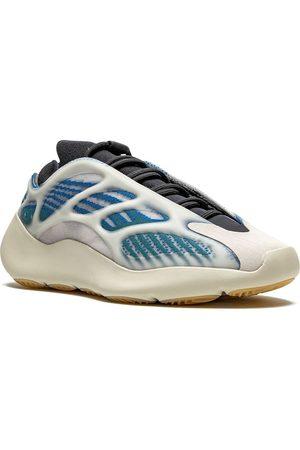 """adidas Yeezy 700 V3 """"Kyanite"""" sneakers"""