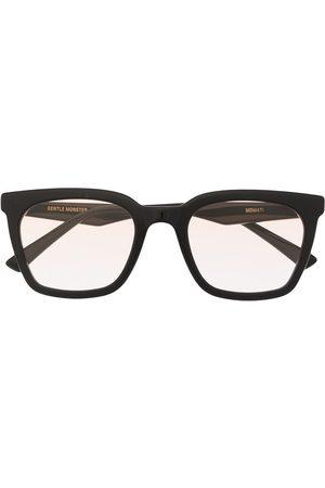 Gentle Monster Momati 01OR sunglasses