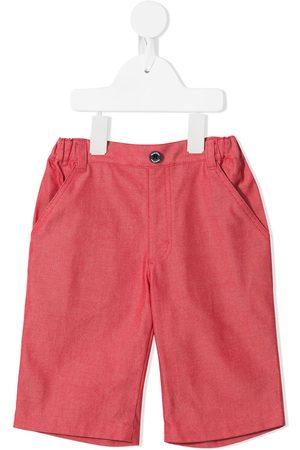 Familiar Boys Shorts - Elasticated shorts