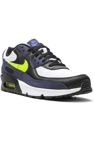 Nike Boys Sneakers - Air Max 90 sneakers