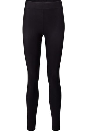Wolford Women Leggings - Scuba stretch-jersey leggings