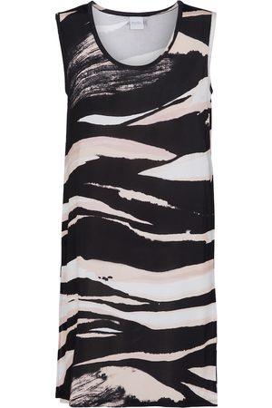 Max Mara Women Printed Dresses - Voliera printed minidress